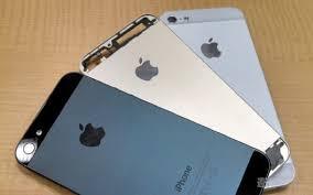 apple iphone 5s colors. iphone 5s colors apple iphone 5s o