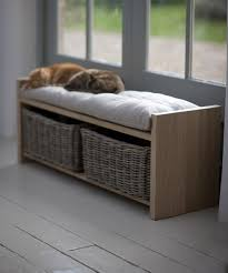 bedroom wood benches. Indoor Bench With Storage Ideas Inside Benches Decor Bedroom Pertaining To Wooden Wood