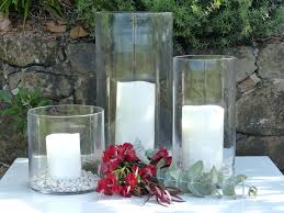 target glass vases glass cylinder vases for centerpieces at target target glass vase clear