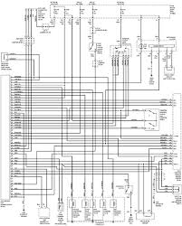 nissan maxima bose wiring diagram schematics and wiring scosche cnn03 wiring interface allows you to connect a new car