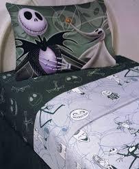 Nightmare Before Christmas Bedroom Decor Bedroom Decor Ideas And Designs Tim Burtons The Nightmare Before
