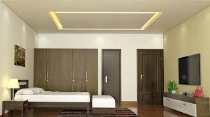 false ceiling designs wooden for living room india