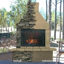 outdoor fireplace kits home depot outdoor fireplace kits home depot outdoor stone fireplace kits kit home