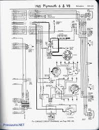 1965 ford mustang wiring diagram yamaha banshee in vintage air vintage air wiring diagram 1965 ford mustang wiring diagram yamaha banshee in vintage air