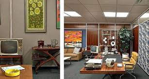 mens office decor. Office Decor Image Of Ideas Desk Mens Decorating