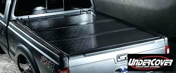 waterproof truck bed cover retractable truck bed covers diamondback truck covers folding truck bed covers