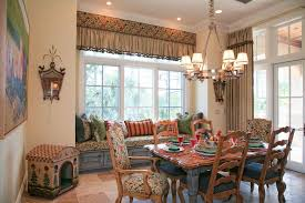 sparkling seagrass chandelier shades dining room rustic with wall lighting valance inside mount