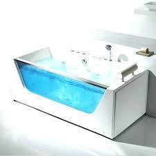 portable bath spas jet bath spas bathtub spa portable supplieranufacturers at mat with heat
