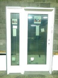 pella patio doors door rollers replacement roller s hinged cost designer series s impervia sliding reviews