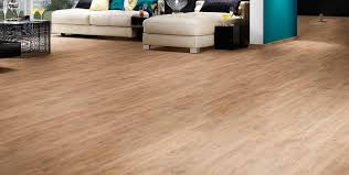 Which Wooden Flooring to Pick and the Differences of Each Architecture And Designs Studio