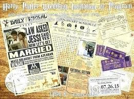 Wedding Invitation Newspaper Template Newspaper Wedding Announcement Template Newspaper Invitation