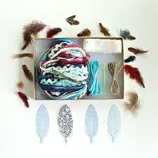 Make Your Own Dream Catcher Kit 100 best Dream Catcher DIY Kit images on Pinterest Dream 23