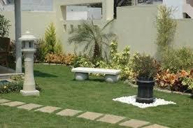 small gardens landscaping ideas. Landscaping Design Ideas Several Backyard For Small . Gardens D