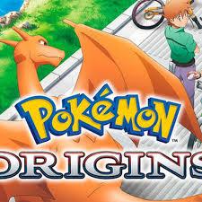 Pokémon Movie Unown Ka Tehelka HINDI Full Movie [HD] ~ motoarigato.blogspot