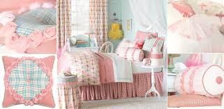 fairy ballerina bedroom how to design a kid s ballerina bedroom