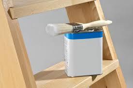 Come Fare Un Letto Contenitore : Costruire un letto a soppalco fai da te con scrivania dedicata