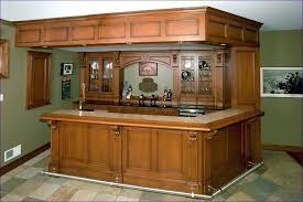 cheap home bars furniture. Wet Bar Furniture For Home Sale Free Standing Bars Cheap Corner Mini .