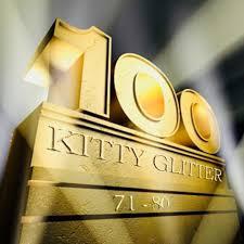 dj kitty glitter mixset 100 8