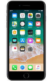 Apple iPhone 7 Plus - Features and Reviews   Boost Mobile