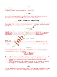 examples of resumes page resume format best one template examples of resumes resumes template resume template for microsoft word resume pertaining to formats for