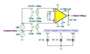 simplicity 4212 wiring diagram wiring diagram and hernes simplicity starter solenoid wiring diagram nilza