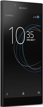 sony xperia l1. sony xperia l1 price in india on 24 november - specifications \u0026 reviews