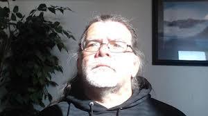 Arlee Gail Smith - Sex Offender or Kidnapper in Springville, UT 84663 -  UT720904
