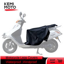 Vespa Wind reviews – Online shopping and reviews for Vespa Wind ...