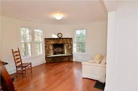77 hopewell heights south glastonbury ct 06073 hotp handsome fireplace gallery modern of amazing mission