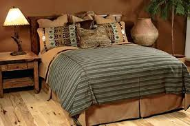 modern rustic bedding image of modern rustic bedding modern rustic quilts