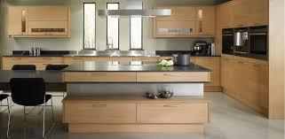 European Modern Kitchen Cabinets In Sacramento Contemporary Modern