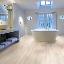 Exceptional Can You Put Laminate Flooring In A Bathroom With Light Brown Color Ideas Nice Look