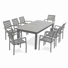round metal dining table decorations inspiring of classy metal kitchen table fresh round farmhouse table dining