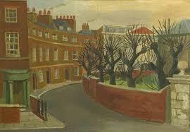 Heath, Marjorie, 1905–1994   Art UK