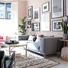 gorgeous gray living room. Grey Sofa Living Room Couch In The Best Sofas Ideas Lounge Decor Gorgeous Gray A