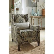 accent chairs ashley furniture popular traditional on ideas c44 accent chairs ashley furniture popular traditional on ideas c44 regarding 19