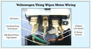 new vw motor wiring diagram and 1 beetle wiper motor wiring 76 vw best of vw motor wiring diagram or thing type view topic thing wiper motor wiring 74