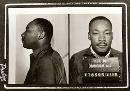 martin luther king civil rights movement essay > history > th  martin luther king jr s letter from birmingham city jail martin luther king jr s letter the original civil rights movement