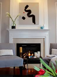 Image Mirror Modern Fireplace Decor 44767 Throughout Fireplace Decor Ideas Modern Majorleagueflipcupcom Ideas Beautiful Fireplace Decor Ideas Modern Your Residence Idea