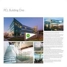 architecture building design. Wonderful Building Throughout Architecture Building Design