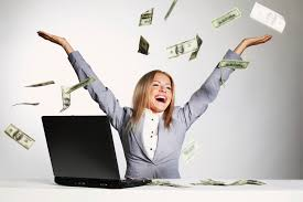 steps to getting that salary raise prove that you are worthy of a raise
