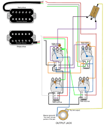 jimmy page wiring diagram jimmy database wiring diagram images jimmy page wiring diagram nilza net