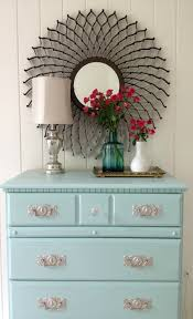 Paint Bedroom Furniture Livelovediy How To Paint Laminate Furniture In 3 Easy Steps