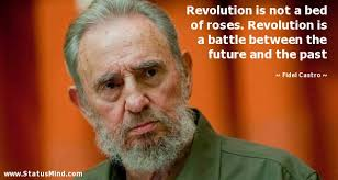 Fidel Castro Quotes 82 Best 24 Powerful Quotes By Fidel Castro INFORMATION NIGERIA