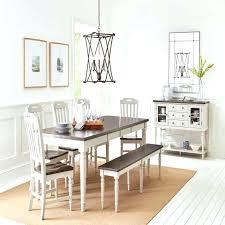 ikea white kitchen table medium size of piece round dining set off white round kitchen table