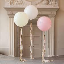 f0e7f5fffee615f6ac16d b letter balloons confetti balloons