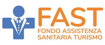 Faiat Flash n.18 del 16-30 settembre 2016