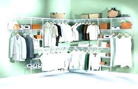 rubbermaid closet home depot home depot closet home depot closet home depot closet rubbermaid closet home