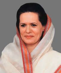 biography of sonia gandhi the most powerful women of  food security sonia s boom or bust gamble welcome to