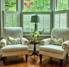 Window Treatments Ideas For Living Room Simple Project R Traditional Family Room Dc Metro By Cassel